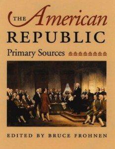 15-American Republic