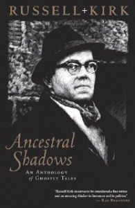 Ancestral-Shadows-
