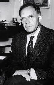 Wilhelm Roepke