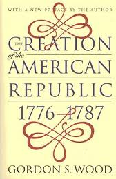 CreationAmericanRepublic