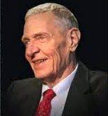 George Carey conservative