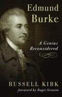 48-edmund-burke-genius-reconsidered-russell-kirk-paperback-cover-art