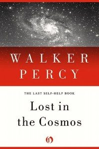 Loss of the Creature - Walker Percy Essay