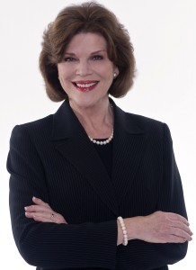 Barbara J. Elliott vote