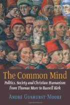 CommonMind christian humanism