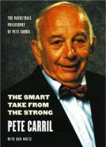 Pete Carril
