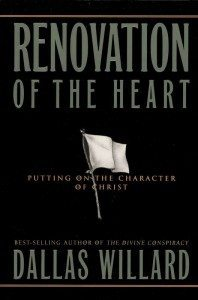 RenovationOfTheHeart