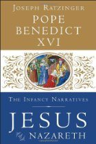 Benedict Jesus Nazareth political teaching