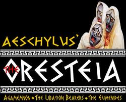 the orestia essay The orestia essays: over 180,000 the orestia essays, the orestia term papers, the orestia research paper, book reports 184 990 essays, term and research papers.