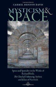 Mysticism & Space