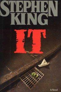 stephen-king-it