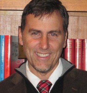 Steven Jonathan Rummelsburg