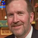 Stephen M. Klugewicz
