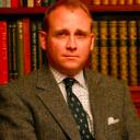 Patrick Bracy Bersnak