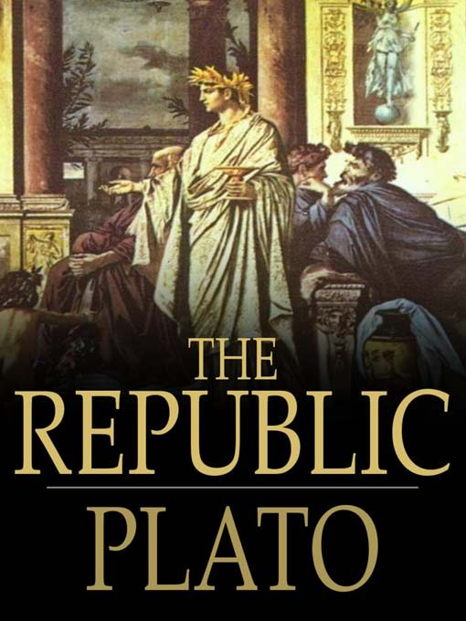 the practical issues of society in the republic a book by plato The republic study guide contains a biography of plato, literature essays, a complete e-text, quiz questions, major themes, characters, and a full summary and analysis.
