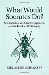 What Would Socrates Do