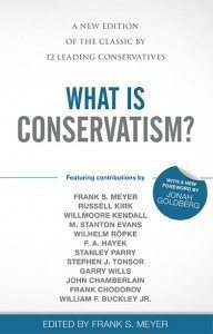 whatisconservatism_cover_revised