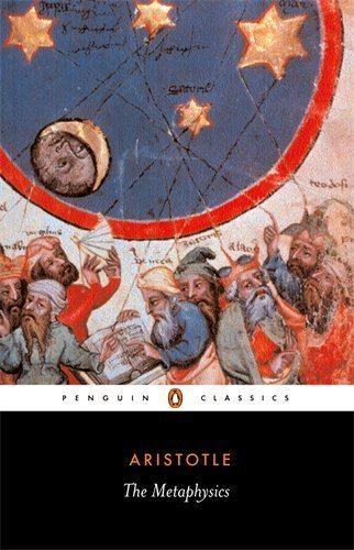Plato piety essay