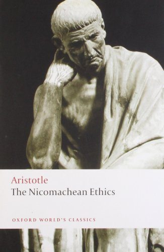 ontemporary thinkers plato aristotle augustine aguinas essay
