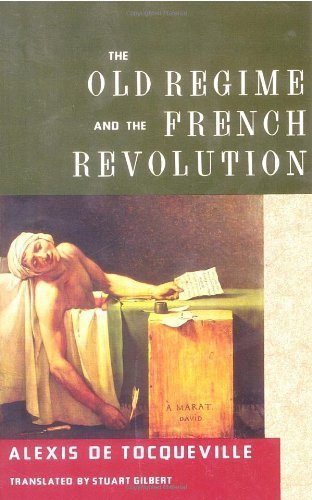 revolutionary and coservative ideas It has, since the french revolution, for a century and a half played an important   but, from its point of view rightly, conservatism fears new ideas because it has .
