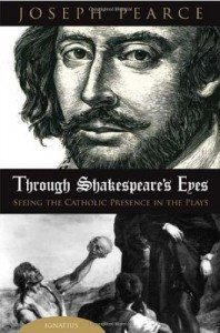 Through Shakespeares Eyes