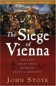 The Sage of Vienna