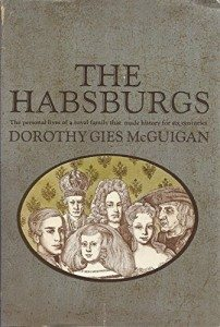The Hamburgs