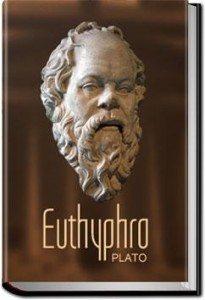 Euthyphro-by-Plato