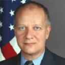 Joseph Mussomeli