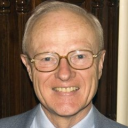 George Nash