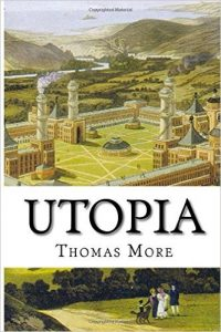 utopia thomas more