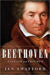 BeethovenSwafford