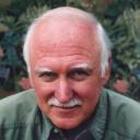 Jan Swafford