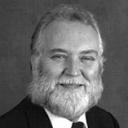 Mark Royden Winchell