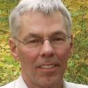 David Hoeveler