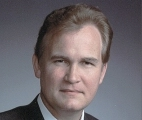Robert Higgason
