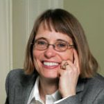 Vickie B. Sullivan