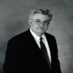 W. Wesley McDonald