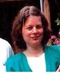Caryl Johnston