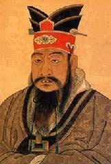 confucian proper order