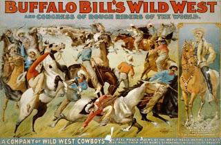 western history