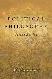 the great philosophers an introduction to western philosophy pdf