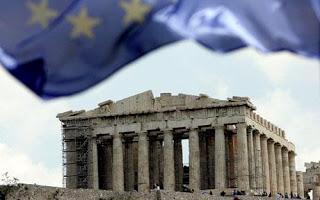 Pan-European Ideology