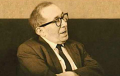 What is the Role of Leo Strauss in Conservative Thought?