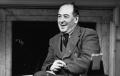 C.S. Lewis: Imaginative Conservative