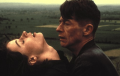 """The Dystopia of Orwell's """"Nineteen Eighty-Four"""""""
