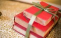 Ten Christmas Gift Suggestions from ISI