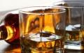 The Grace of Bourbon