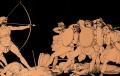 The Odyssey: A New Translation