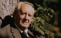 Tolkien's Christianity: Not Incidental, but Central
